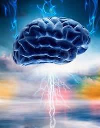 Verdade ou Mentira: Apenas utilizamos 10% do nosso cérebro?
