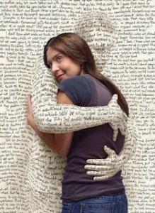 Educação: A Importância das Palavras