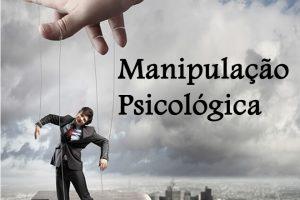 Manipulação Psicológica: O que é?
